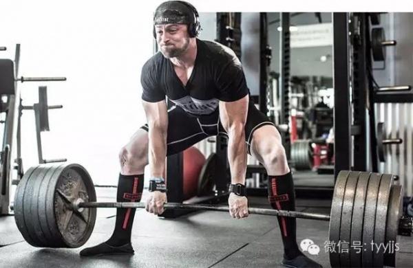 健身爱好者如何为自己订立一份健身计划?