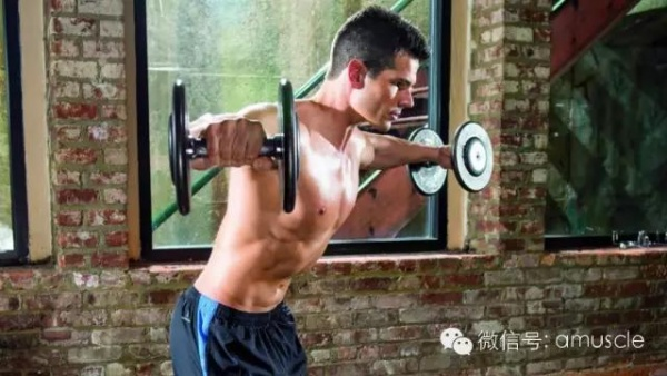 怎么拥有一次完美的健身训练收尾?