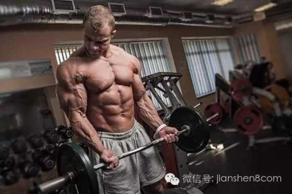 6个让增肌训练更有效的小技巧