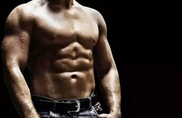 瘦子增肌,你如何在一个月里增5kg肌肉?