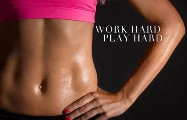一周减肥健身计划,一日三餐如何搭配饮食?