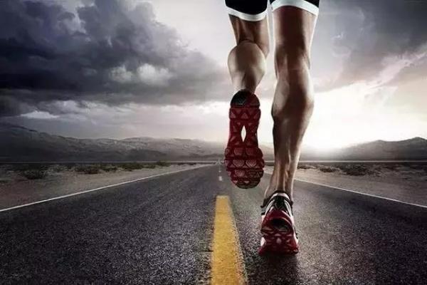 增肌要做有氧运动吗?如何保证增肌效果?