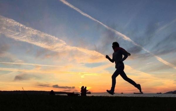跑步有着大学问,这些容易被忽视的地方,反而决定跑步效果
