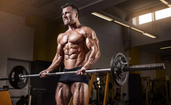 四个动作强化下肢,让你的下盘变的更稳定,不再弱不禁风