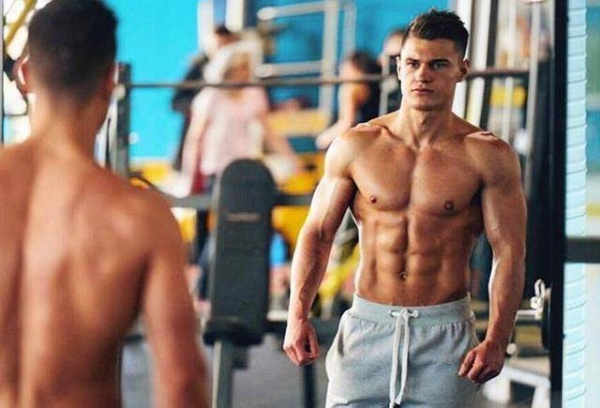 脂肪怎么减?每天5分钟高强度燃脂运动,让你摆脱讨厌的脂肪