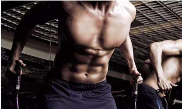 10种燃烧脂肪,保持身材的方法