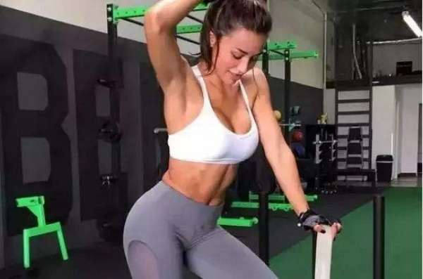 正式训练前你的身体准备好了吗?