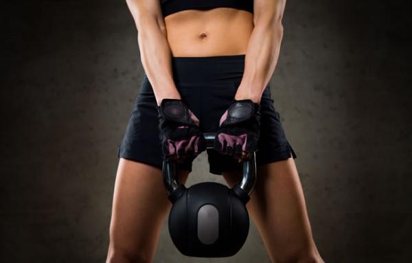 增肌期不想脂肪跟着涨?学会这几招,让你一直保持低体脂!