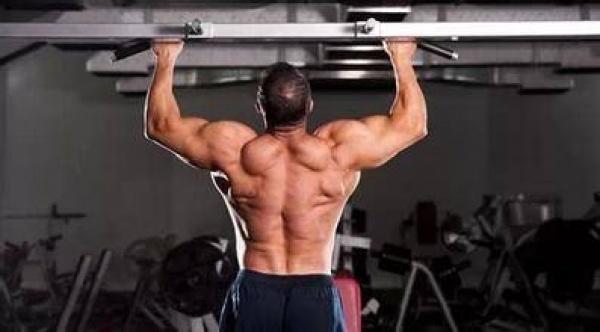 力量训练:让你无法进步的三个原因