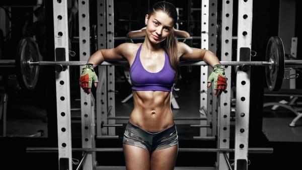 想减掉腹部脂肪,你需要做到这些