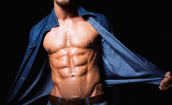 6个原因告诉你为什么天天运动又吃草,体重却怎么也不见少