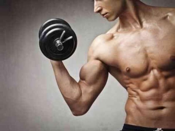 想长肌肉,这9样东西碰不得!