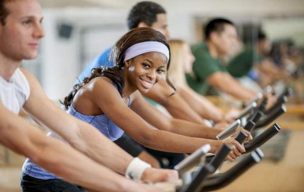 这8个小知识,能帮你更有效的健身!