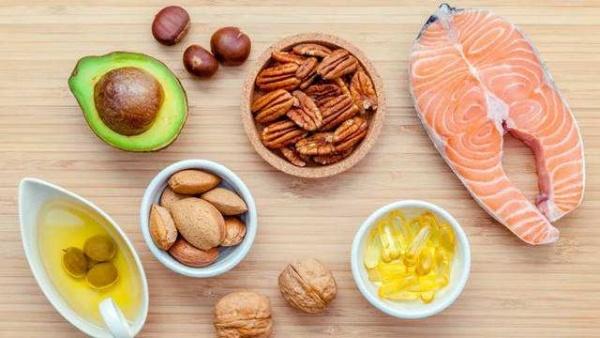 如何知道自己是否真的需要补充蛋白质?