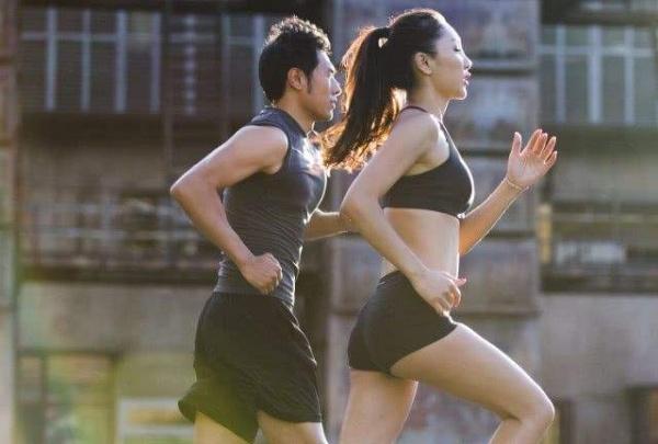 身体各个部位跟着拉神练遍全身肌肉!