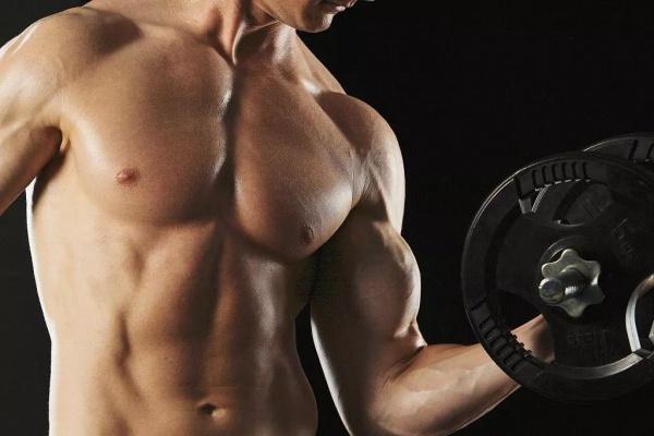 胸肌怎么练?这几点必须记住!