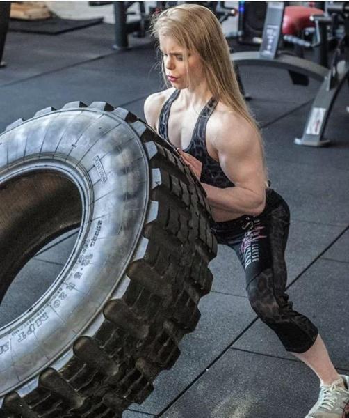 提升你的下肢爆发力