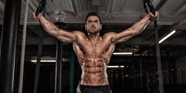 两次碳水摄入最佳点,避免让你涨过多的脂肪!