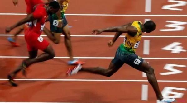 Get这6个要点!跑步不再受伤和粗腿!