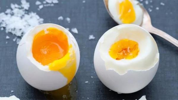 鸡蛋吃法大全:到底哪种吃法最适合减肥中的你?