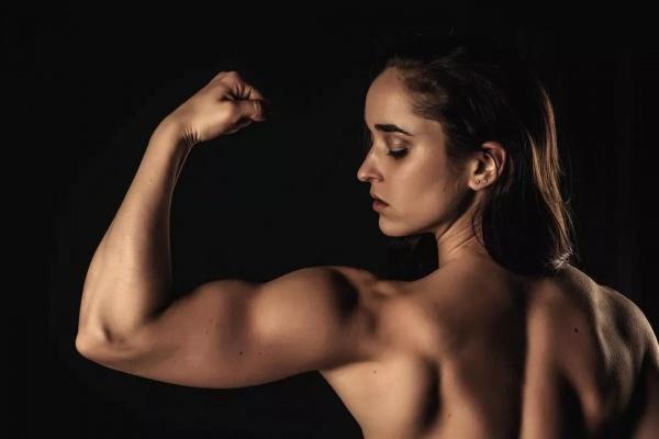 胜过补剂的增肌法则,你掌握几个?