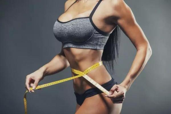 怎样减内脏脂肪,这个你一定要知道!