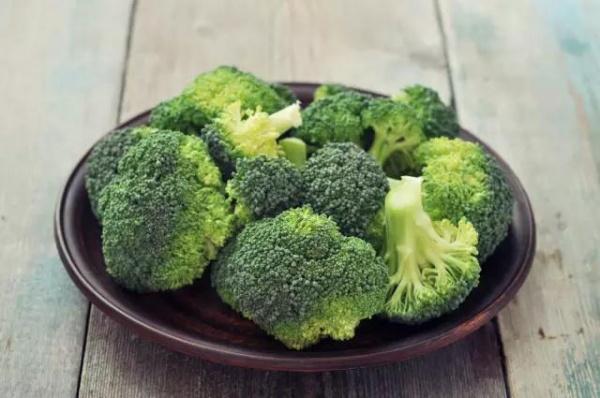 冬季保持好身材,低碳是关键。这些食材能够帮你拥有无敌好身材!