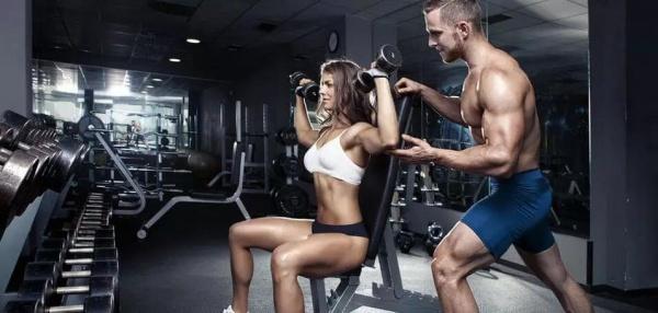 肌肉停止生长!?你给够肌肉生长的需要了吗?