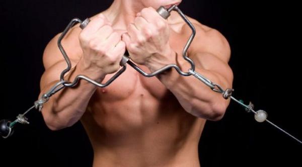 有氧运动一定要超过30分钟才能减脂吗?