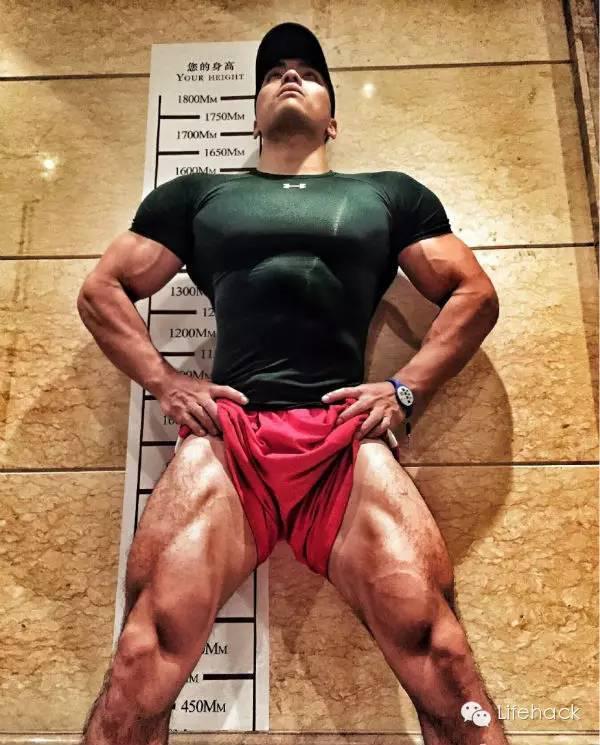亚洲人体�9��yf�x�_健身日记 正文  欧美人普遍比亚洲人体型高大壮硕,一方面是基因问题