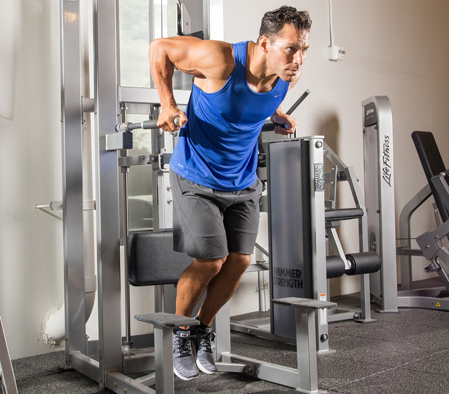 6-insider-tips-and-tricks-for-building-your-ultimate-triceps-v2-CELLUCOR-3-640xh.jpg