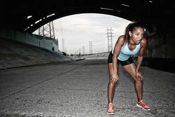 跑步健身后,这9件事千万不能碰