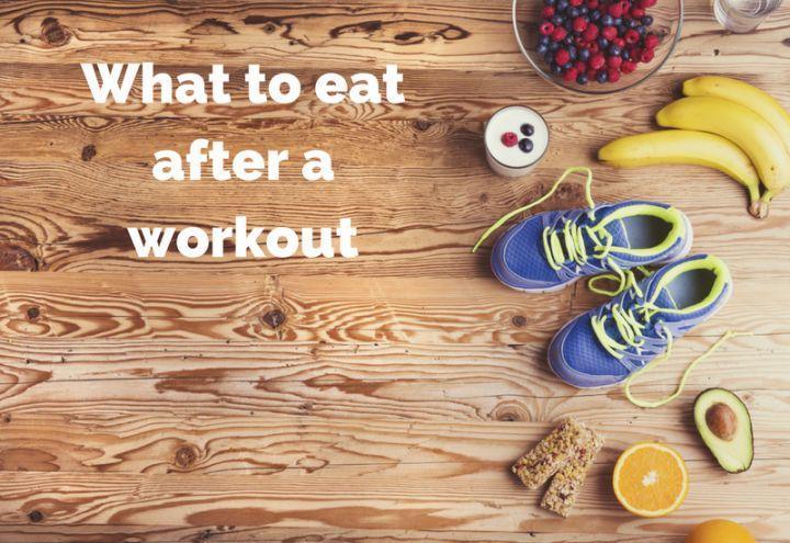 错误的饮食不仅会扰乱你的健身,更是你健康生活的绊脚石!