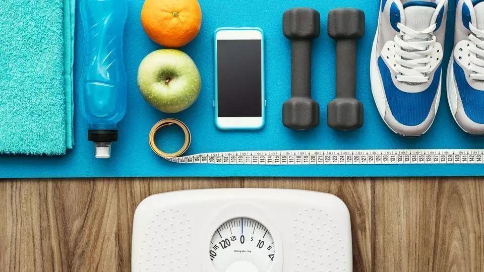 正确的选择食物,健康的去养生! 减肥塑形 第1张