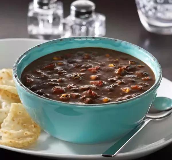 举世公认最等闲发胖的食物,就藏在你的碗里